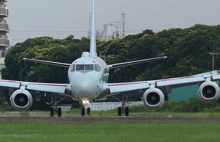 D-1053.jpg