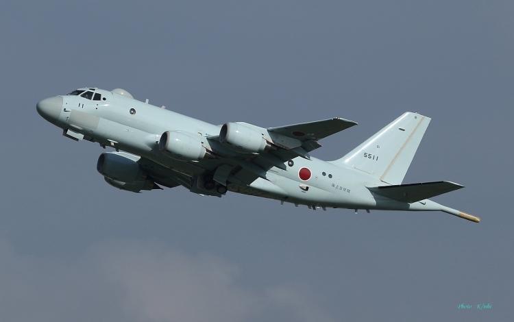 D-1055.jpg