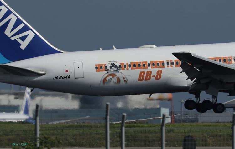 D-1094.jpg