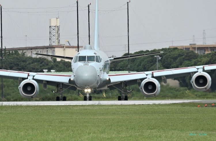 D-1143.jpg