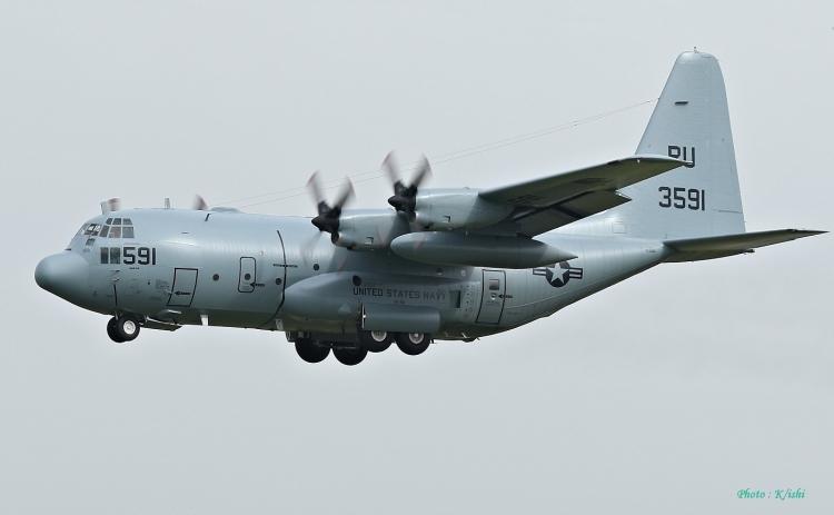 D-1147.jpg