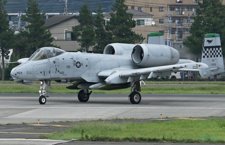 E-102.jpg