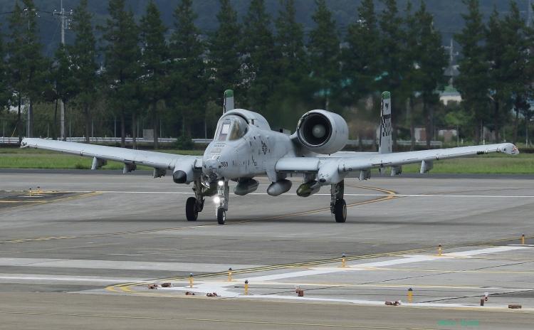E-105.jpg