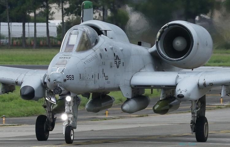 E-107.jpg