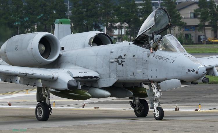 E-117.jpg