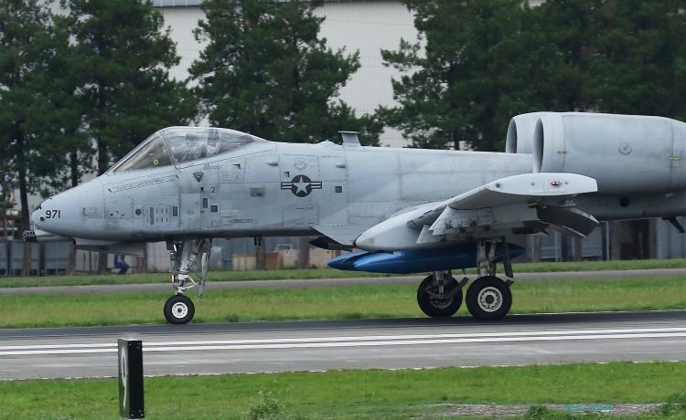 E-119.jpg