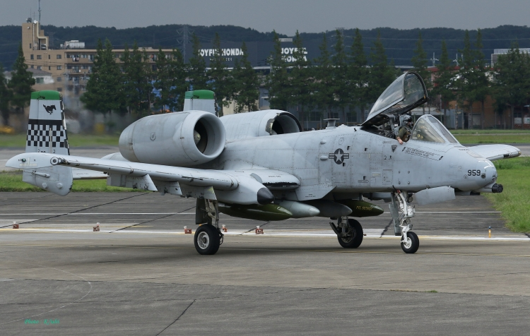 E-123.jpg