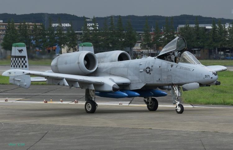 E-126.jpg