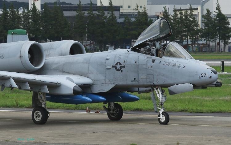 E-127.jpg