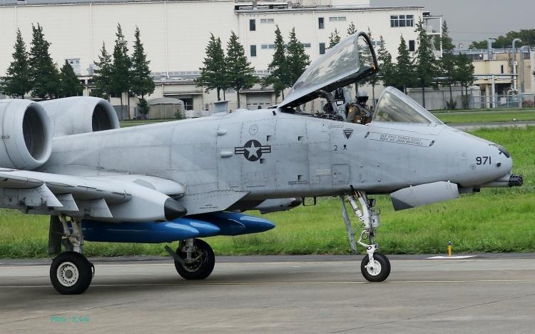 E-129.jpg