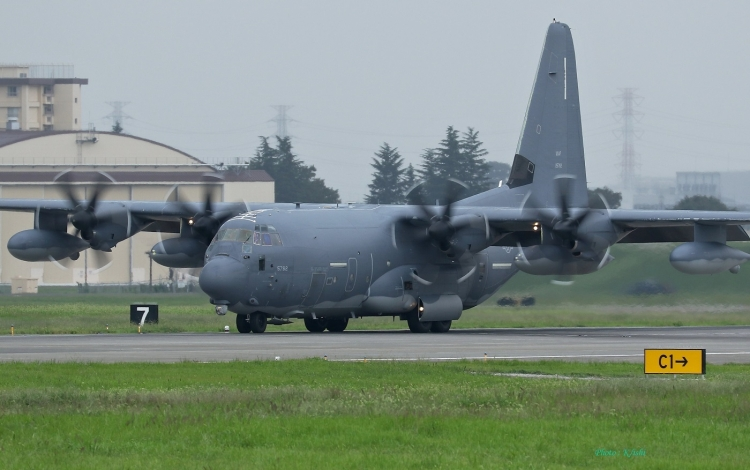 E-134.jpg