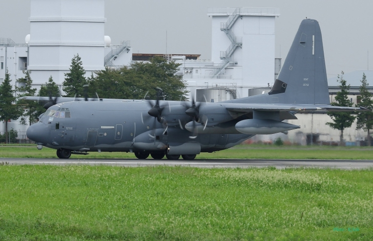 E-135.jpg