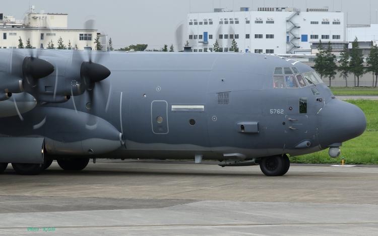 E-141.jpg