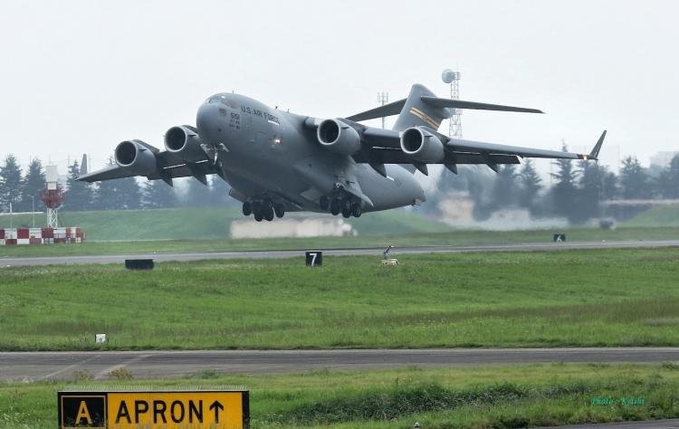 E-146.jpg