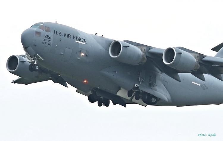 E-148.jpg