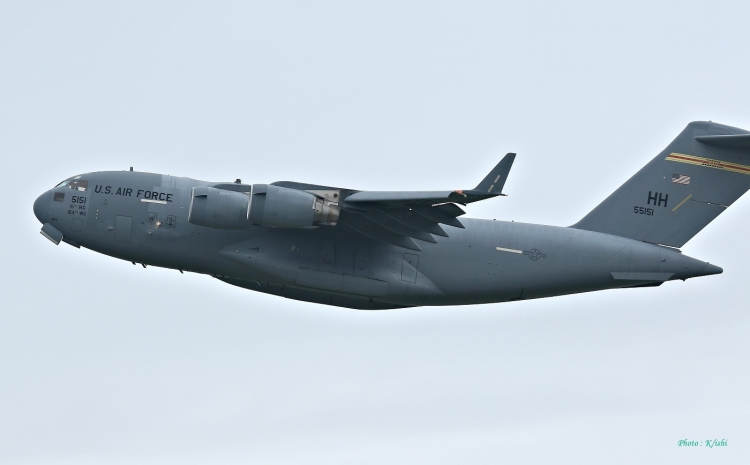 E-152.jpg
