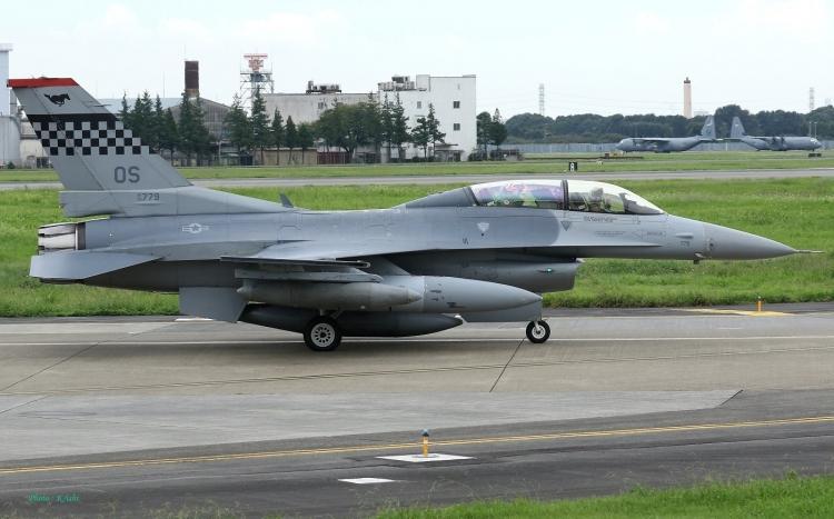 E-192.jpg