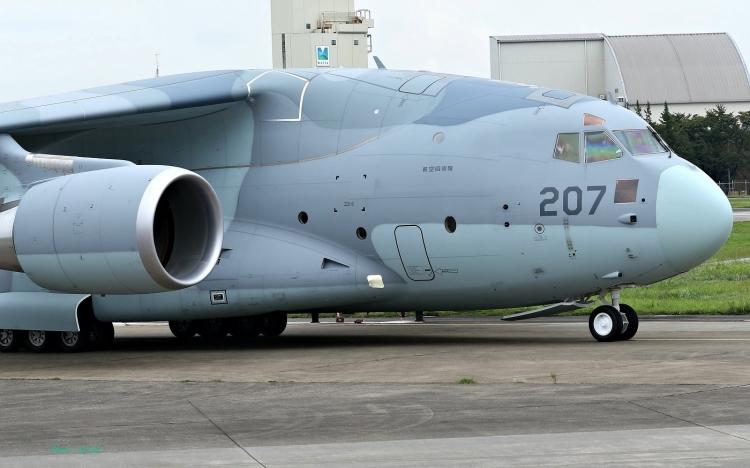 E-201.jpg