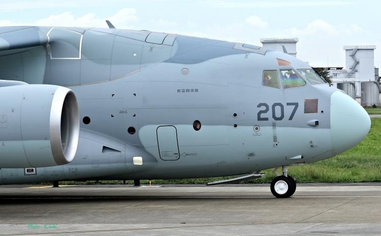 E-202.jpg