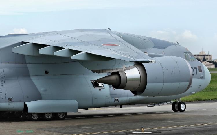 E-203.jpg