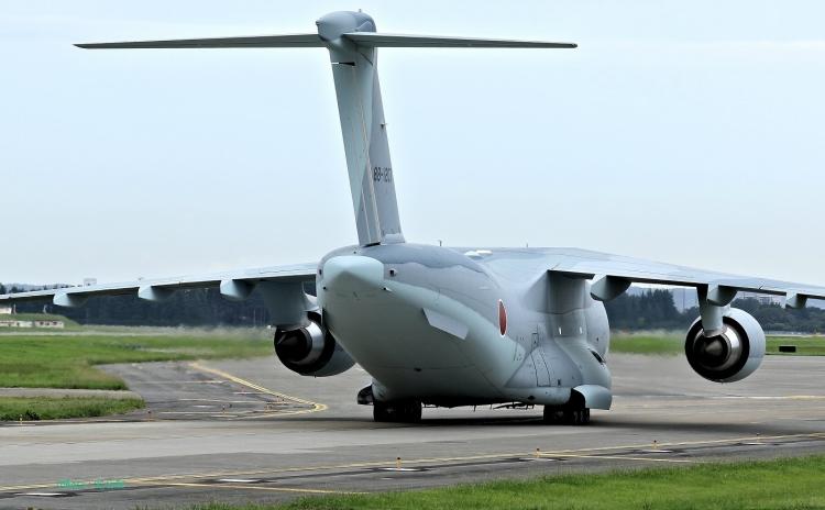 E-205.jpg