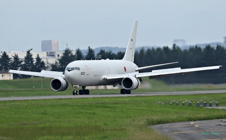E-206.jpg