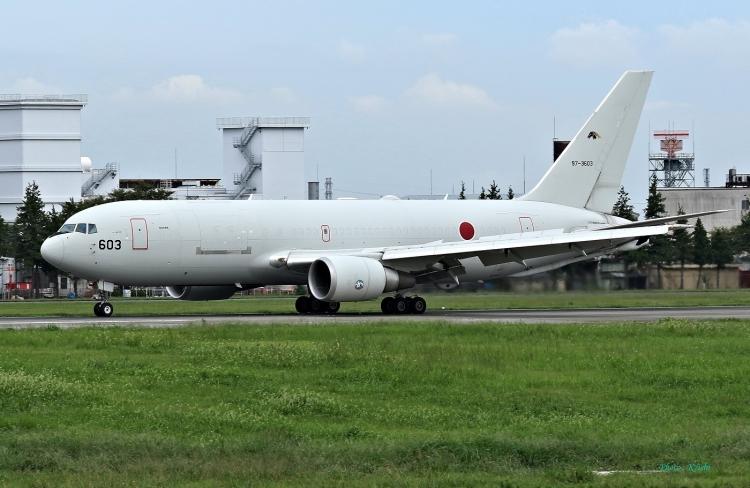 E-207.jpg
