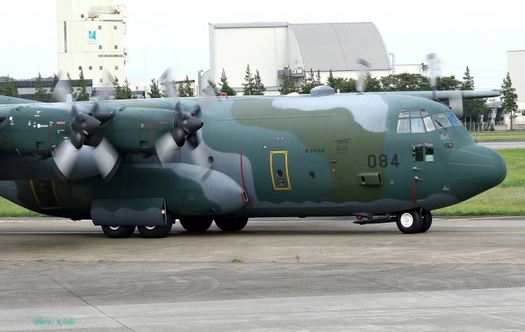 E-225.jpg