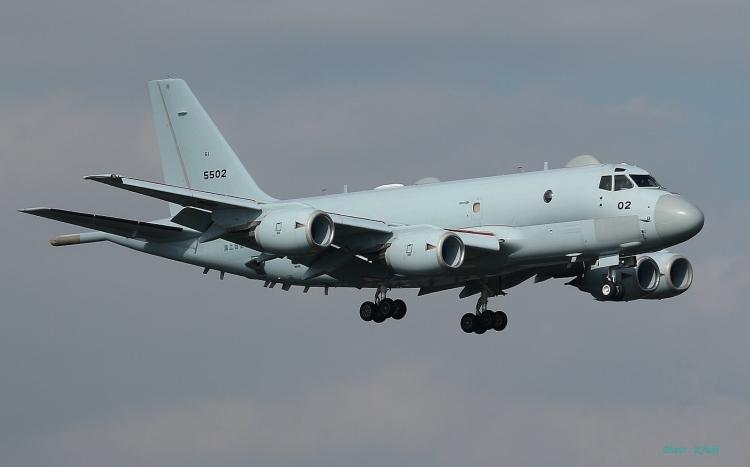 E-242.jpg