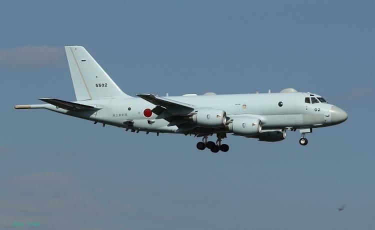 E-243.jpg