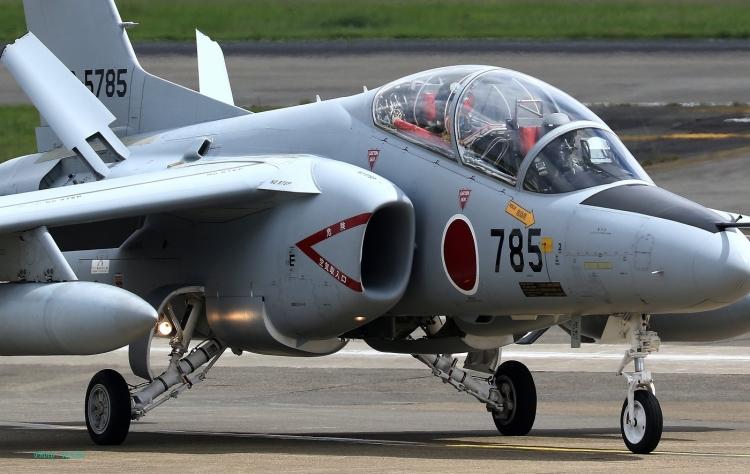 E-25.jpg