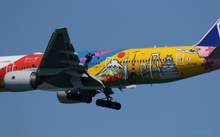 E-260.jpg