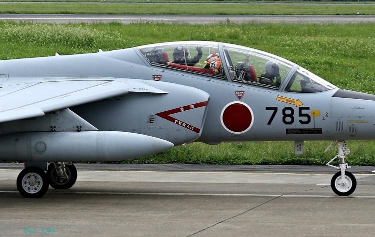 E-27.jpg
