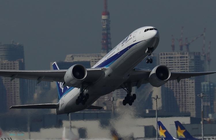 E-299.jpg