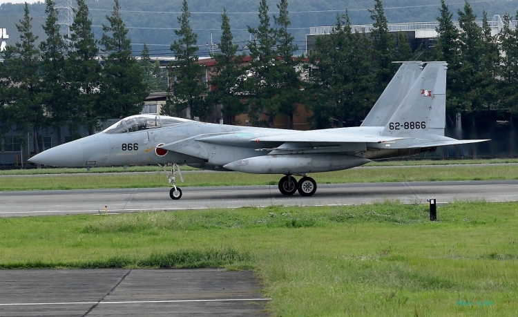 E-29.jpg