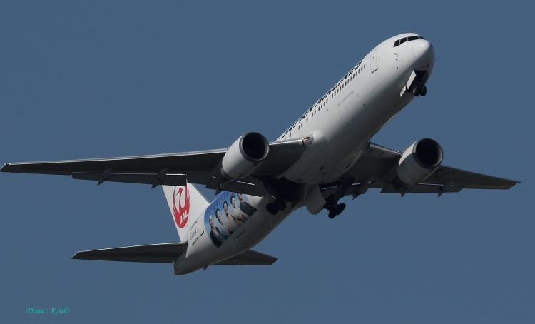 E-313.jpg