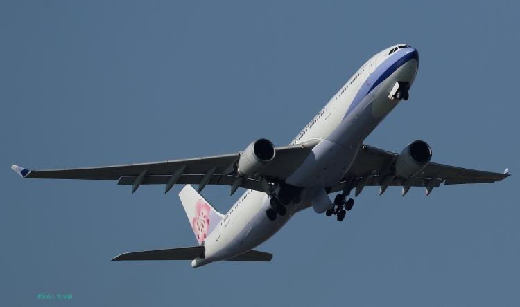 E-335.jpg