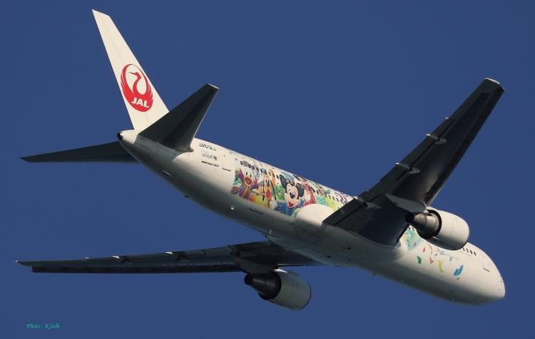 E-340.jpg