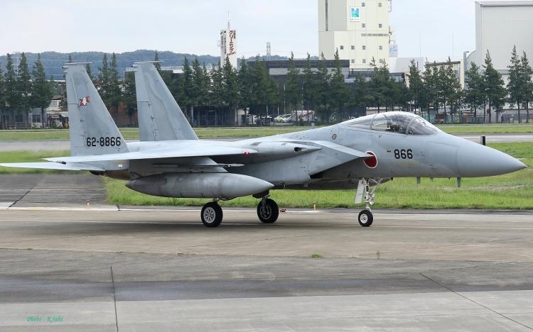 E-35.jpg