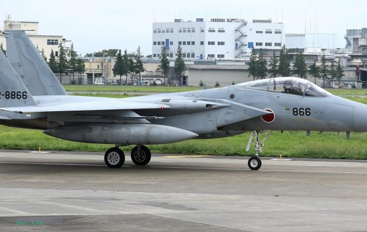 E-36.jpg