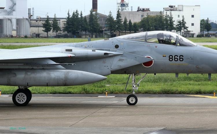 E-37.jpg
