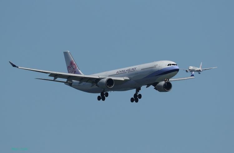 E-381.jpg