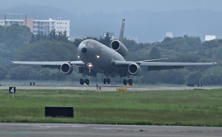 E-42.jpg
