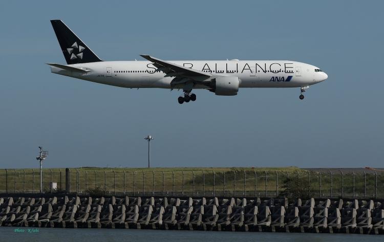 E-437.jpg