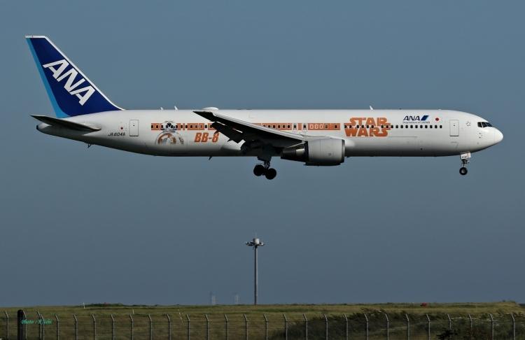 E-447.jpg