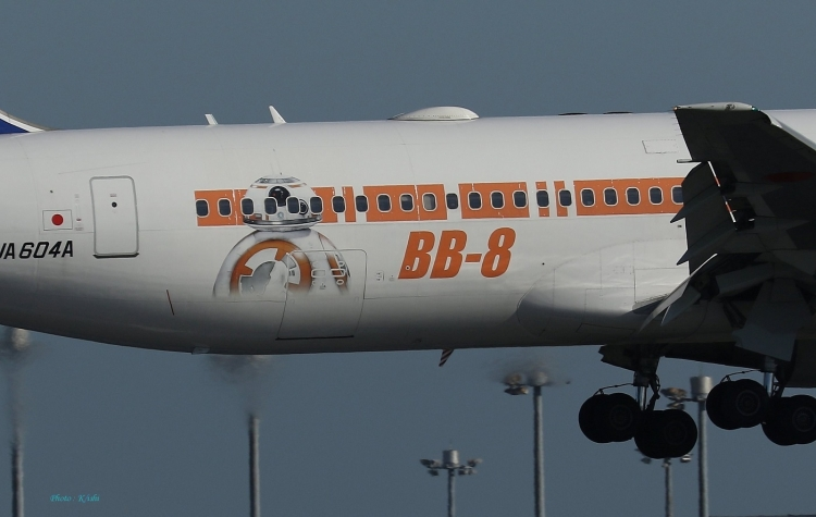 E-448.jpg
