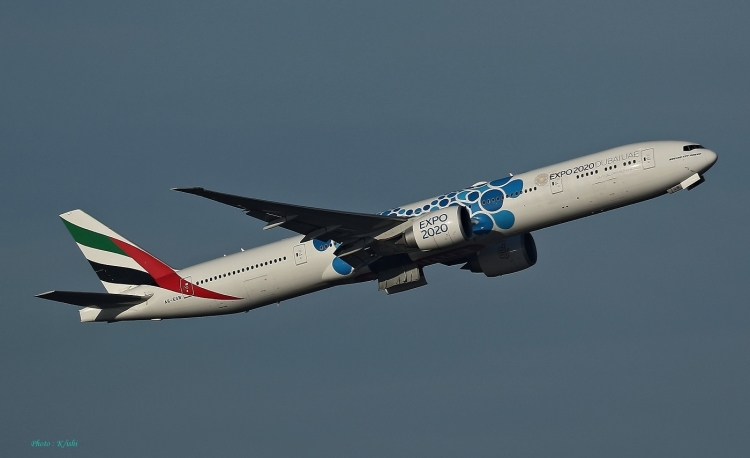 E-468.jpg