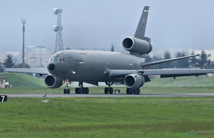 E-46.jpg