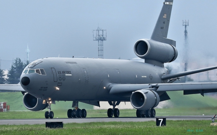 E-47.jpg