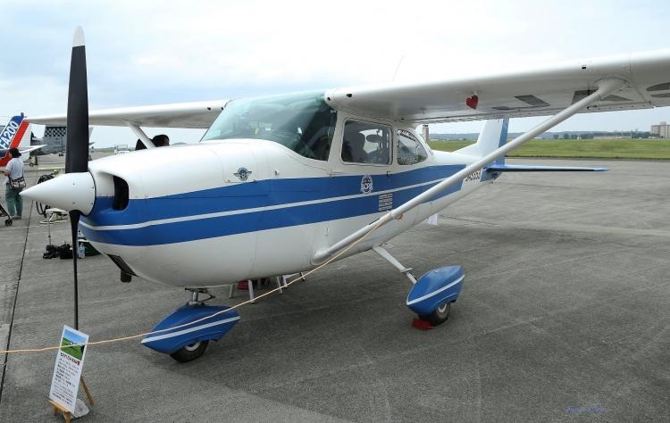 E-502.jpg